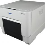 06-dnp-ds-rx1hs-dye-sublimation-printer